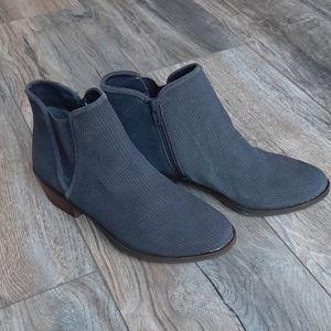 Kensie Gerona Boots